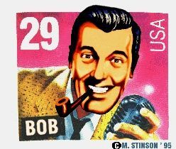 Bobdobbs | The Church Of The Subgenius