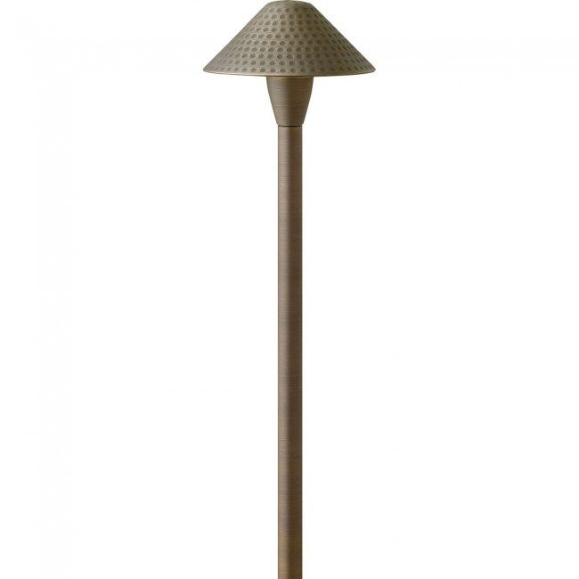 Matte Bronze Finish   1 Light Path Light by Hinkley Hardy Island in Traditional Style. ***Visit   www.lightingmiami.com or call us at 305.233.8020*** #pathlights  #hinkley    #lighting  #decor  #miami  #miami_lifestyle  #lifestyle  #southdadelighting    #southdade  #homedecor  #roomdecor  #interiordesign