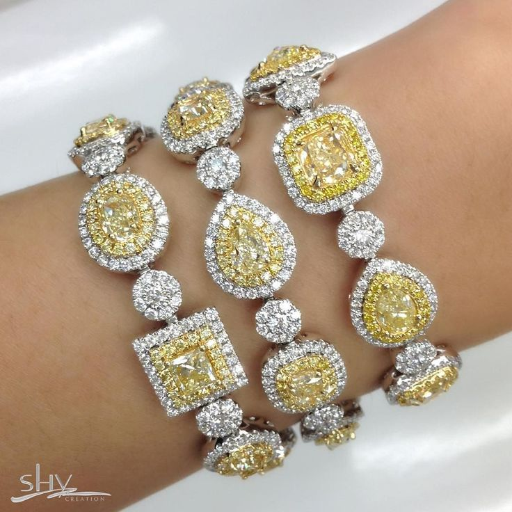 Best 25+ Canary yellow diamonds ideas on Pinterest | Yellow ...