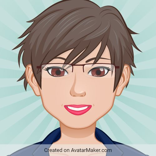 Avatar Maker Create Your Own Avatar Online Wedding