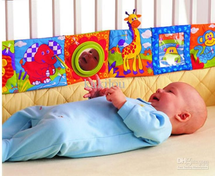 Wholesale Lamaze Baby Toys Lamaze Baby cloth book knowledge around multi-touch multifunction fun and colorful bed baby cloth book retail, Free shipping, $7.85/Piece | DHgate Mobile
