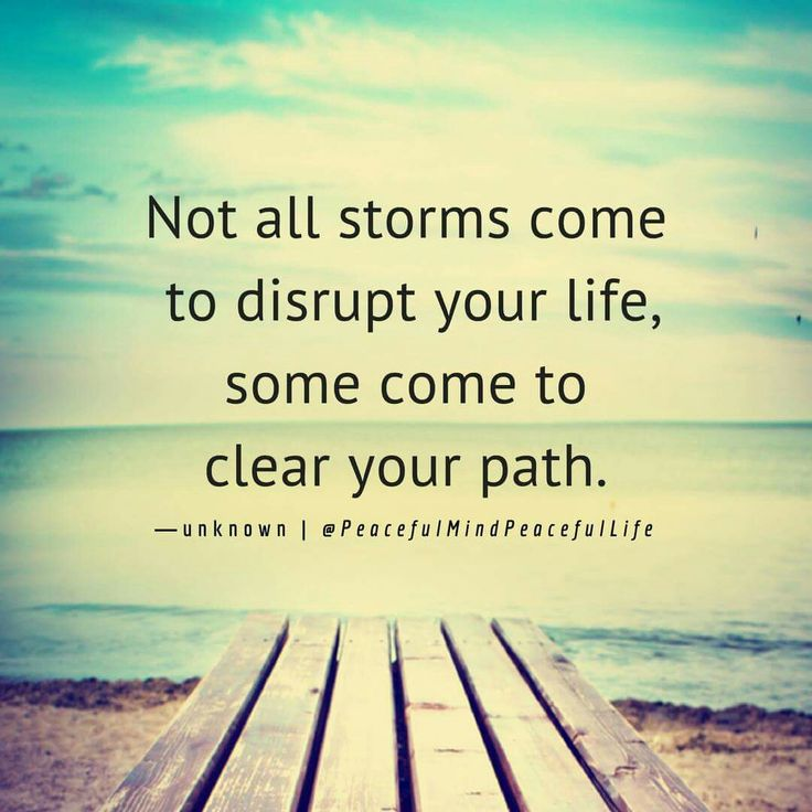 Life Path Quote: Best 25+ Gods Strength Ideas On Pinterest