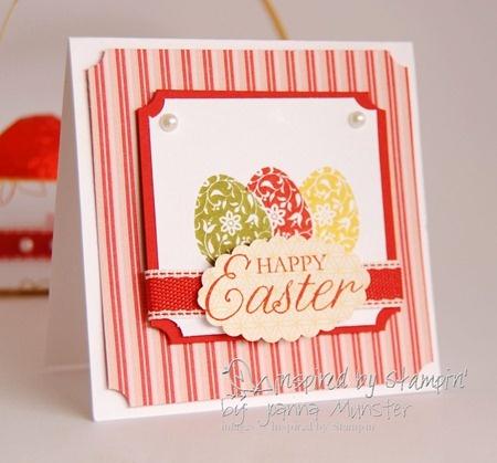 Best Easter Cards Images On   Easter Card Easter