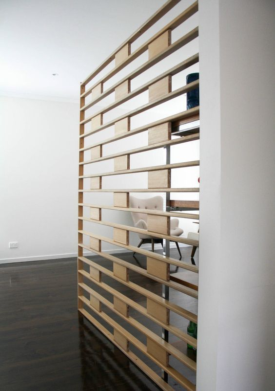 aprende cmo separar los ambientes de casa con estilo