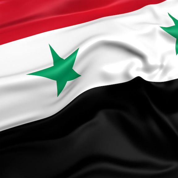 ••SYRIA facts•• whilst we, Western All-lies, impose our small dick complex: 1.Syria does NOT have a Rothschild CENTRAL BANK!  2.S is debt-free to CB/IMF  3.S has free HEALTHCARE + EDU  4.S has strong MIDDLE CLASS (Am. became gr8 due to it, yet we lost it)  5.S forbid GMO  6.S is last SECULAR state in M.E.!!  7.S army edu at West Pt  8.S has own OIL/natural gas • so, whilst it's not the ideal country, we can NOT ignore its many advantages!! WHY destroy the most stable nation in M.E.?!