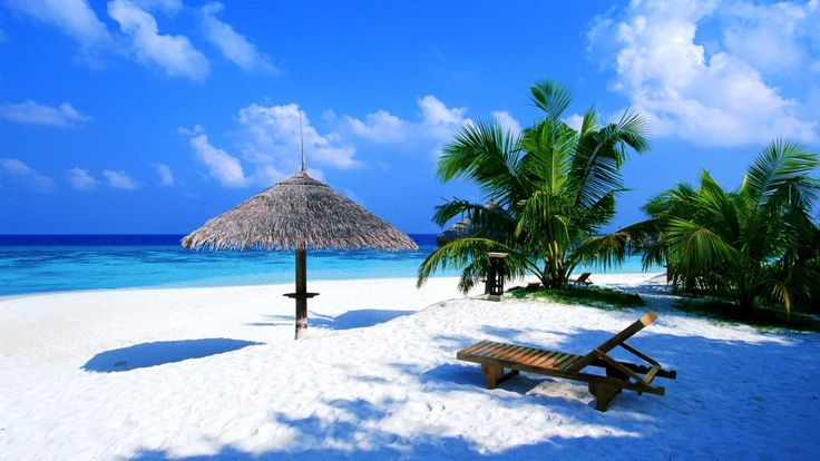 Free Computer Wallpaper Backgrounds Free Desktop Backgrounds Beach