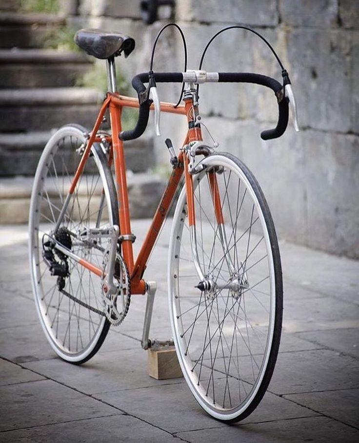 Фото приколы на трехколесном велосипеде многих