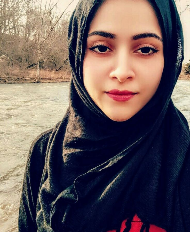 Arij Fatima  Fashion, Hijab Fashion, Muslim Fashion-6058
