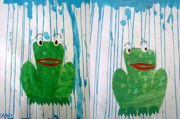 grenouille.jpg, fév. 2014