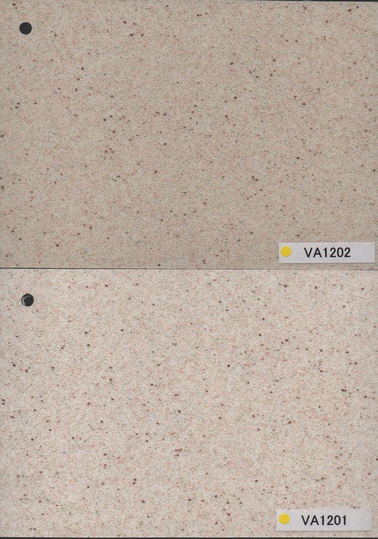 Lantai Vinyl Roll Ponleumpro type VA