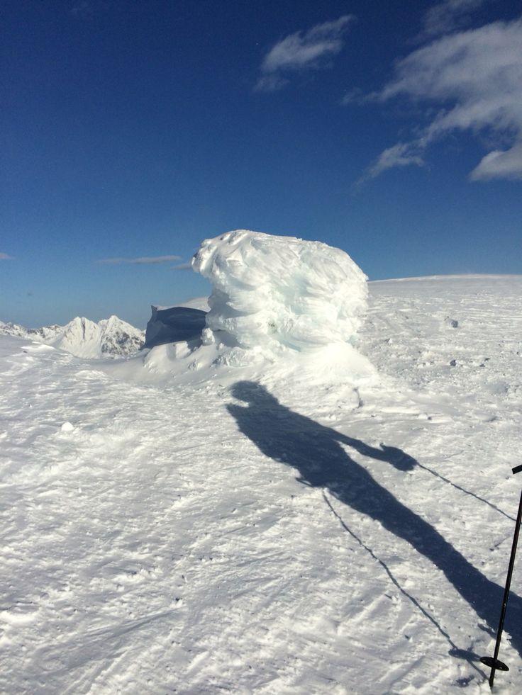 Veirahaldet, Ørsta, Norway