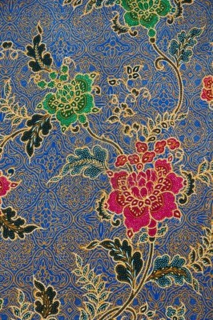 thai fabric/april21st110800040/10224700-closeup-pattern-texture-of-general-traditional-thai-style-native-handmade-fabric-weave.jpg
