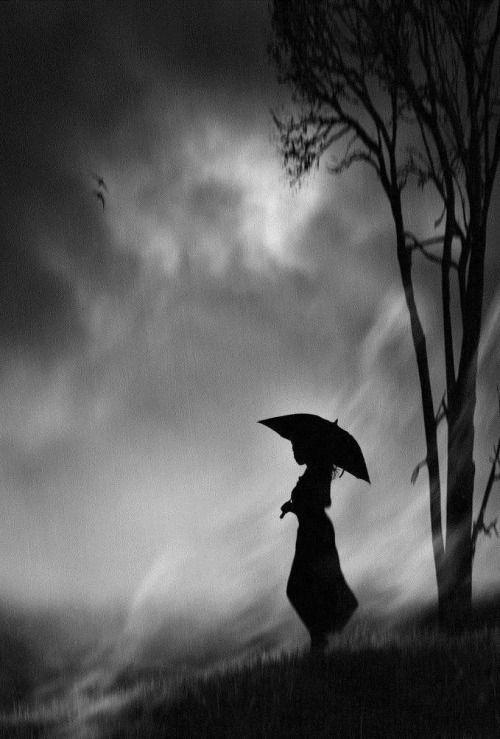 Ja, Regen, ich muss weinen. Ich werde diesen Regenschirm setzen … – #cry #PUT #rain #Umbrella