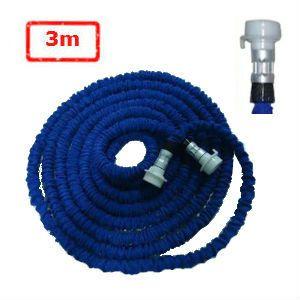 1000 id 233 es sur le th 232 me tuyau d arrosage sur assemblage de tuyau tuyau d eau et