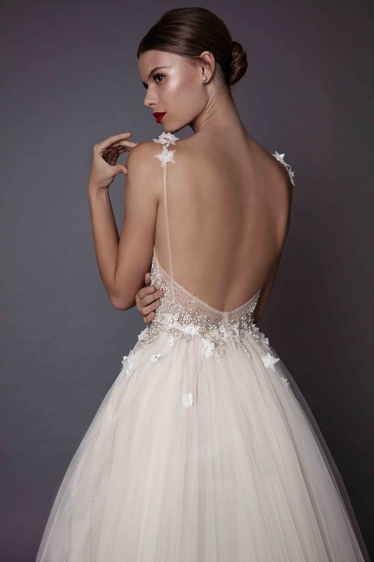 Top wedding hairstyles youull love for trends