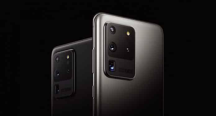 Mediamarkt Samsung Galaxy S20 Gewinnspiel In 2020 Samsung Galaxis Gewinnspiel