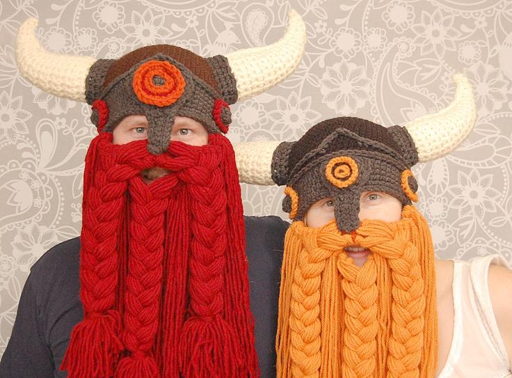 family Vikings