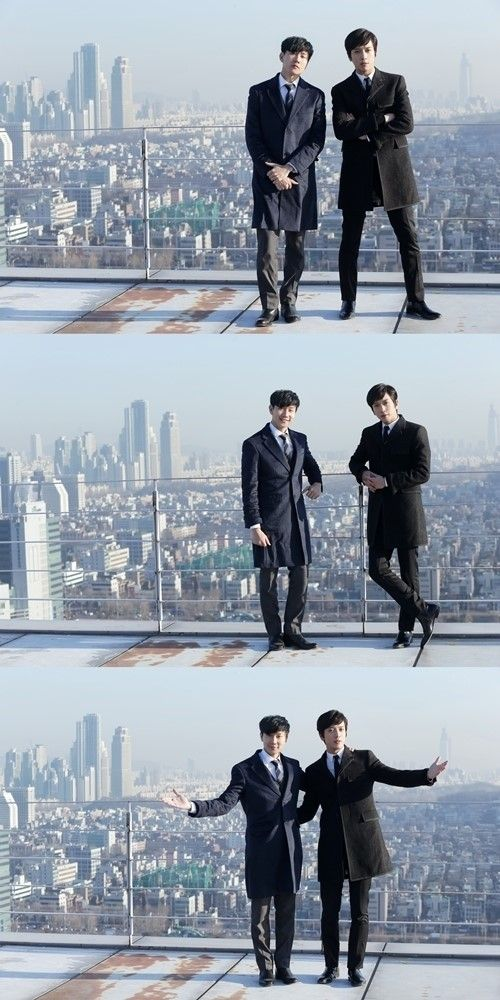 Jung Yong Hwa_JJ Lin