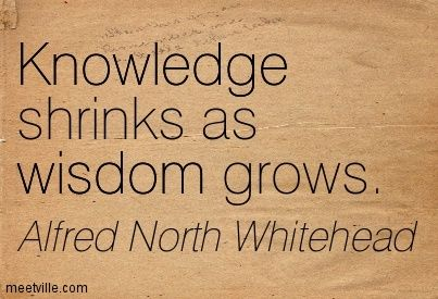alfred north whitehead quotes - photo #41