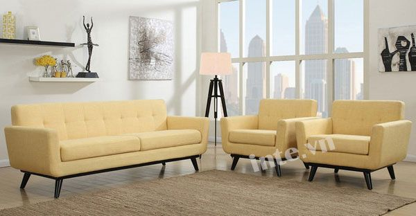 17 best ghế sofa giÆ°á ng s´ pha giÆ°á ng giá rẠtại tphcm images on