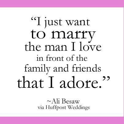 Top Money Saving Wedding Tips Exclusively Weddings Quote Brides Grooms