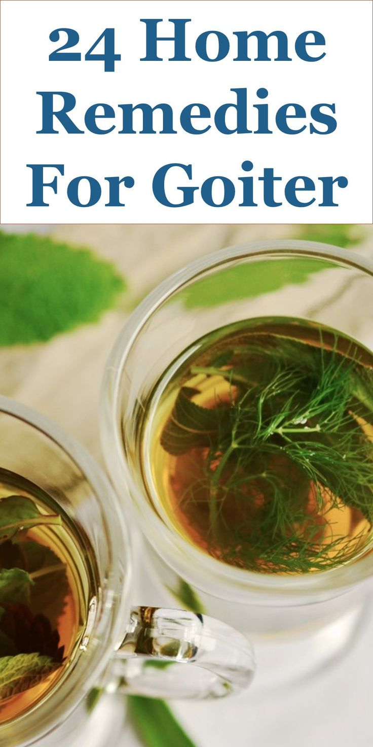 24 Home Remedies To Treat Goiter: This Guide Shares Insights On The Following;  Goiter Treatment Without Surgery, Goiter Treatment Diet, Goitre Home Cures, Goitre Prevention, Types And Symptoms Of Goiter, How To Shrink A Goiter Naturally, What Does A Goiter Look Like, Goiter Home Remedies, Etc.