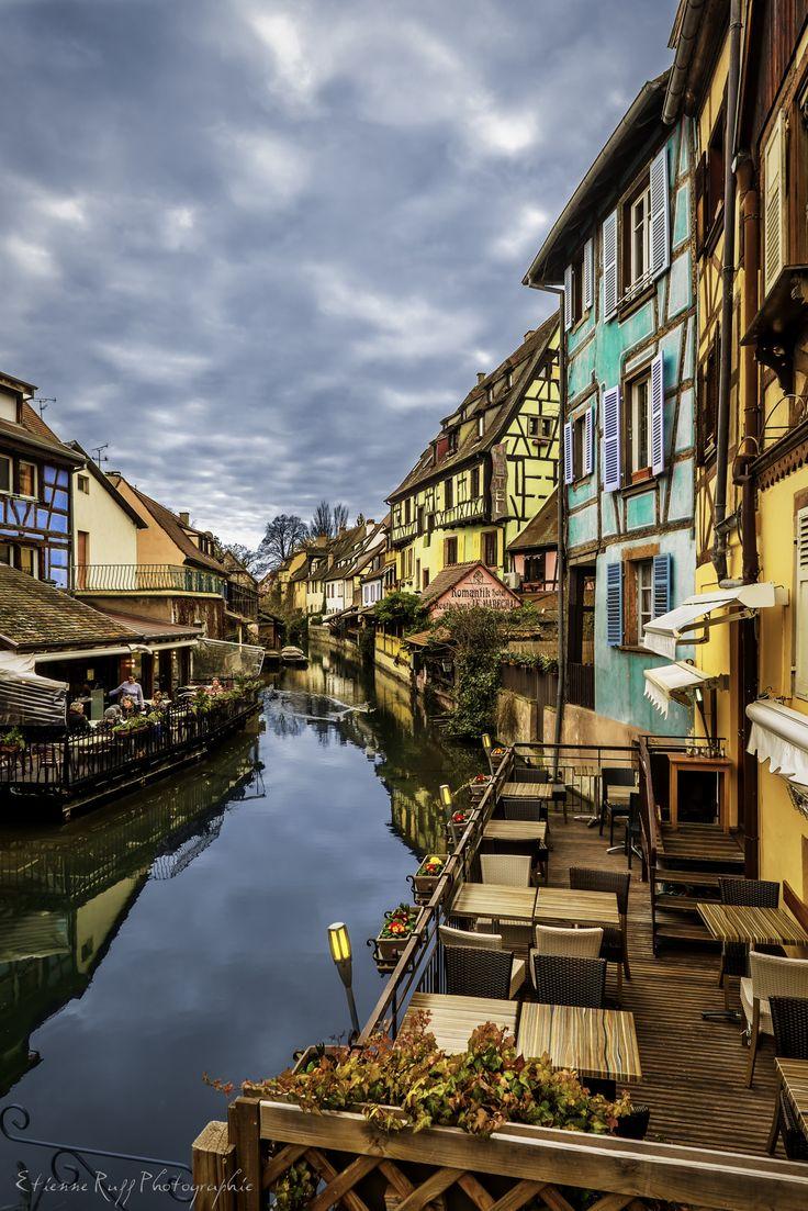 1000 Ideas About Alsace France On Pinterest Alsace Strasbourg