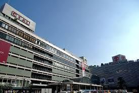 「横浜 昭和 」の画像検索結果