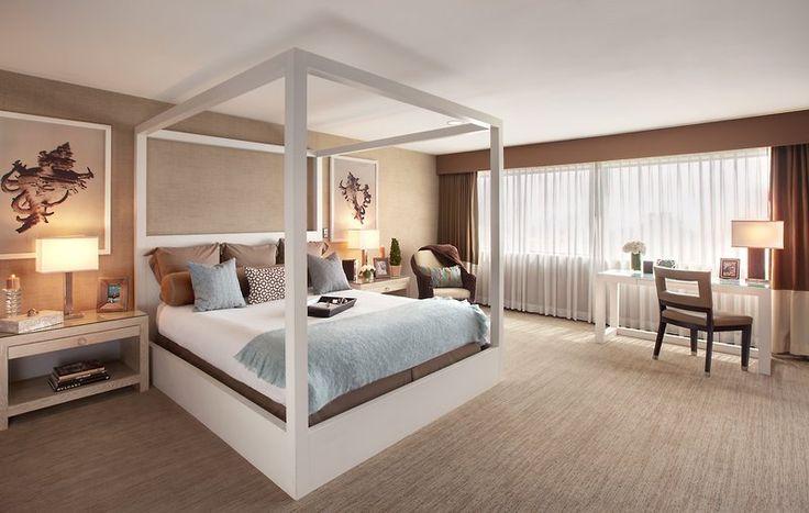 Luxe Sunset Boulevard Hotel (Los Ángeles, CA) - Opiniones y comparación de precios - Hotel - TripAdvisor