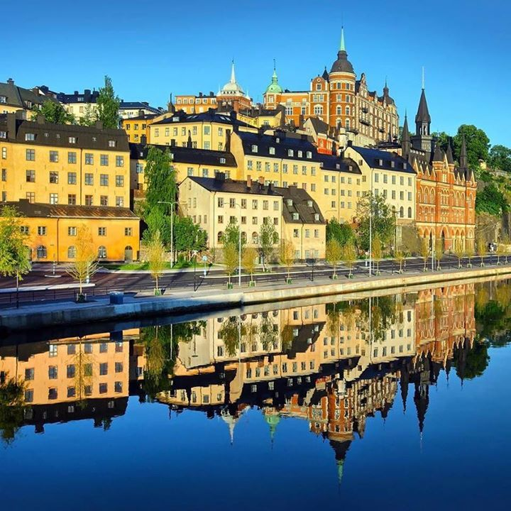 Comparateur de voyages http://www.hotels-live.com : Have you been to Stockholm? Its great for a weekend away! #stockholm #sweden #scandinavian #beauty #travel #wanderlust Hotels-live.com via https://www.instagram.com/p/BAw9cSplaPC/ #Flickr via Hotels-live.com https://www.facebook.com/125048940862168/photos/a.1085756241458095.1073741902.125048940862168/1089270674439985/?type=3 via http://hotels-live-com.tumblr.com/post/137687510148/comparateur-de-voyages-httpwwwhotels-livecom #Compare #Travel
