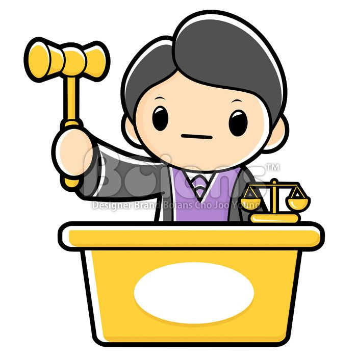 #Boians #Boians_com #Alawschool #law #judge #thejudiciary #jurors #Court #law #scales #balance #equality #symbol #emblem #symbolize #Illustration #vector #character #LineArt #Design #Mascot #CG #event #Graphics #Cartoon #