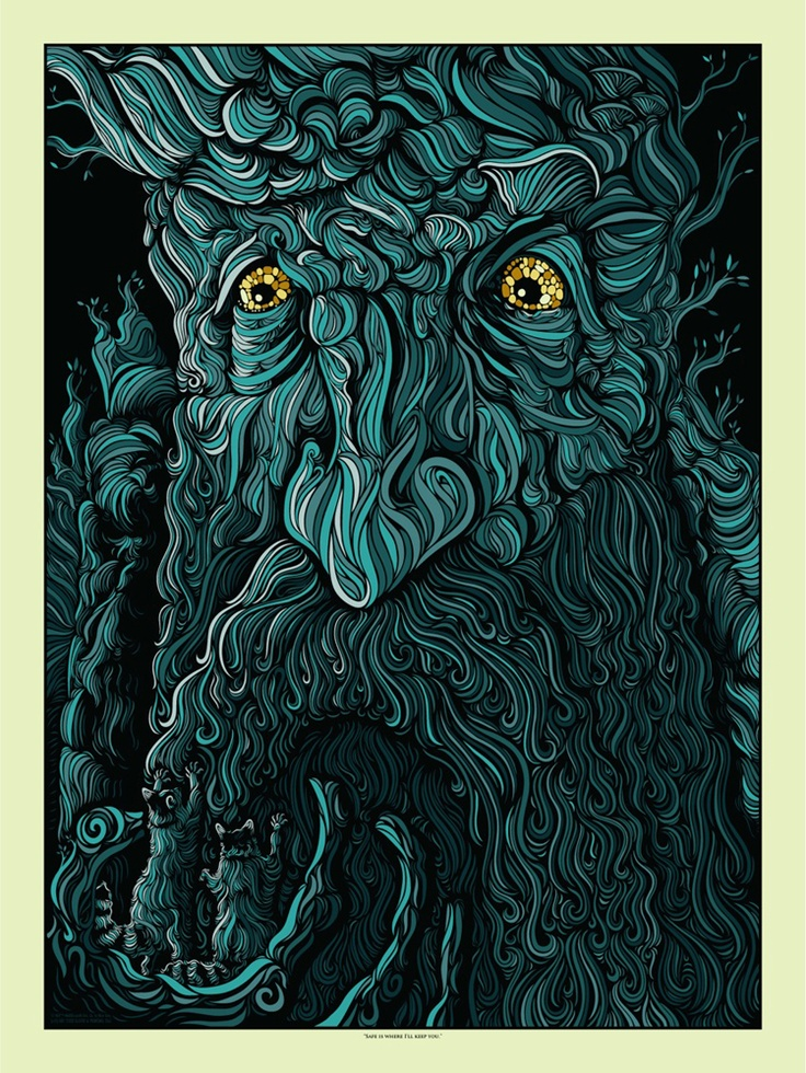1000 Images About Tall Tales Of Treebeard On Pinterest