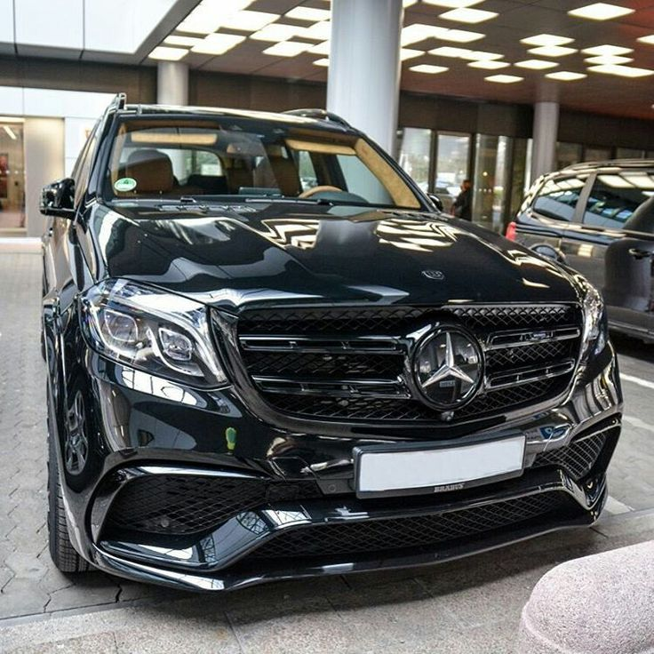 Mercedes GLS63 AMG | Voitures de luxe, Voiture et Luxe