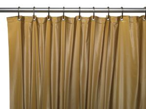Vinyl Shower Curtains With Magnets