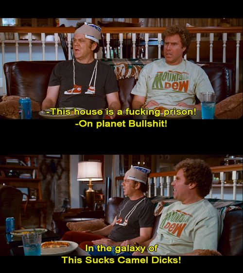 Step Brother Quotes Inspiration 21 Best Step Brothers Imagesnadine Ashe On Pinterest  Ha Ha