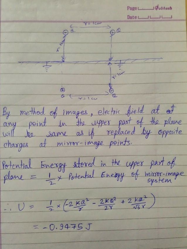 Pin By Diablo On Loophole Fixers Potential Energy Sheet Music Method