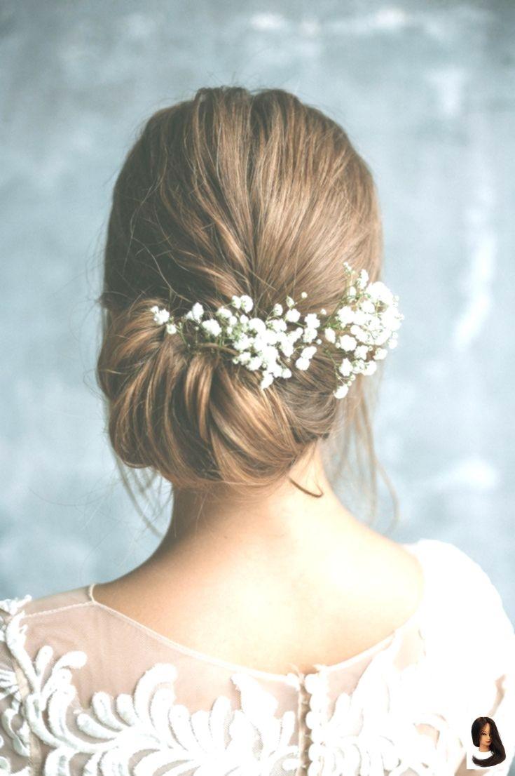 Brautfrisuren Mit Blumen 28 Ideen Fur Blumen Im Haar Brautfrisuren Mit Blumen 28 Ideen Fur Blu Long Hair Styles Wedding Hairstyles For Long Hair Hair Styles