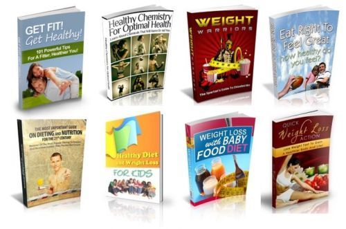 7 best promote ebay ebook here images on pinterest affiliate 100 weight loss ebooks collection pdf only per ebook losing weight brings with it several advantages over the past 50 year fandeluxe Gallery