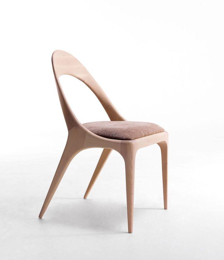 1545 best Furniture images on Pinterest