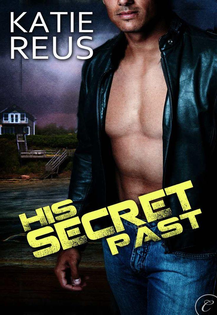 His Secret Past - Kindle edition by Katie Reus. Romance Kindle eBooks @ Amazon.com.