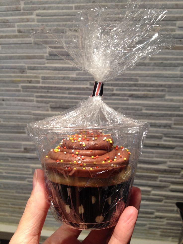 bake sale treats martha stewart