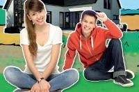 Wohnen und Finanzieren - Lehrer-Online