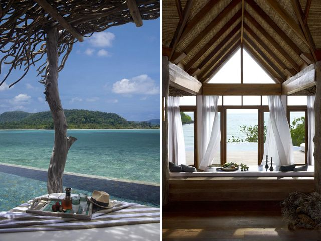 30 best Travel images on Pinterest Beautiful places, Holiday - iniala luxus villa am strand a cero