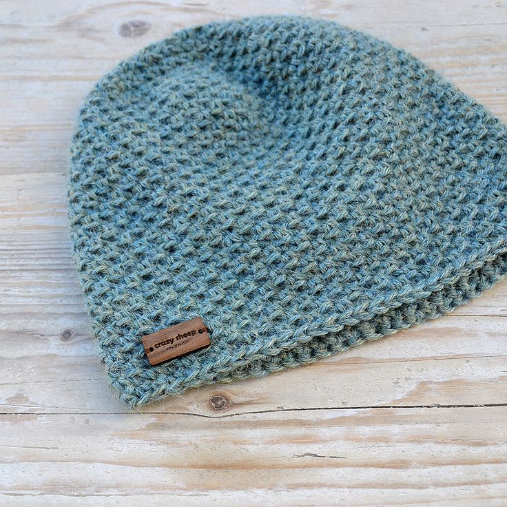 Baby/Toddler Alpaca Winter Hat. Different Colors Available. by acrazysheep on Etsy https://www.etsy.com/ie/listing/485075225/babytoddler-alpaca-winter-hat-different