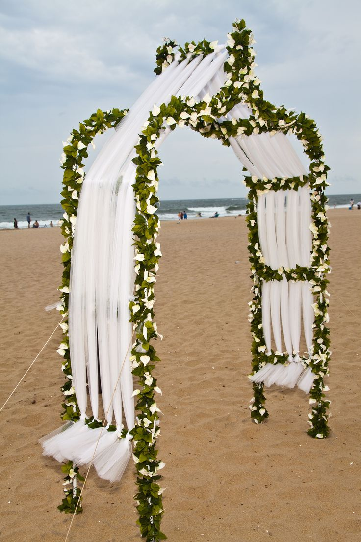 82 best wedding images on wedding arches marriage and