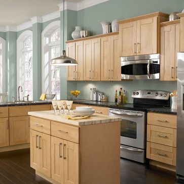 Best 25 Best Kitchen Designs Images On Pinterest Farmhouse 400 x 300