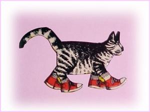 232 Best Klibans Cats Images On Pinterest