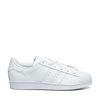 Adidas Superstar Foundation online bestellen   Intreza.nl