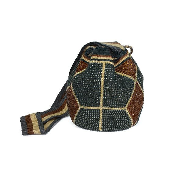 Fashion Wayuu Collection