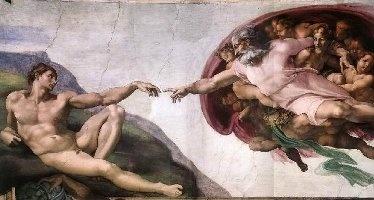 Υπάρχει θεός; Σκληροπυρηνική απόδειξη της ανυπαρξίας του θεού. http://schrodingers-dragon.blogspot.com/...